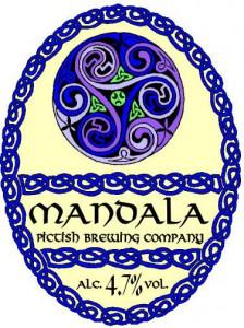 10-OCT-Mandala