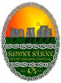 summersolstice copy