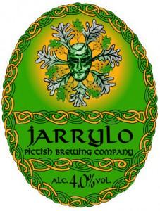 jarrylofinal2